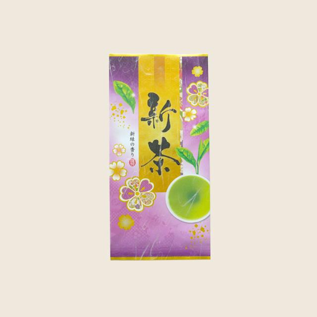 山香(100g袋)