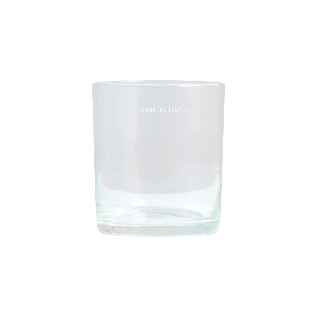 TRUNK Glass