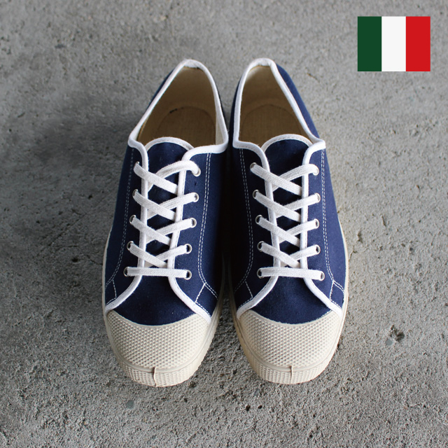 Italian Marine Jogging Shoes