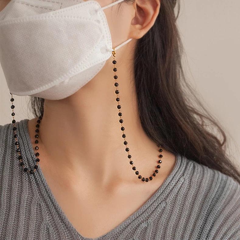 S2021 - Mask Chain Strap