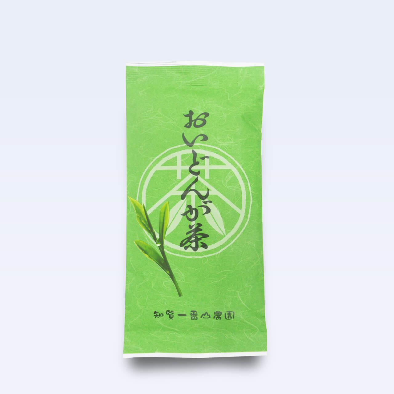 おいどんが茶【100g×1本】