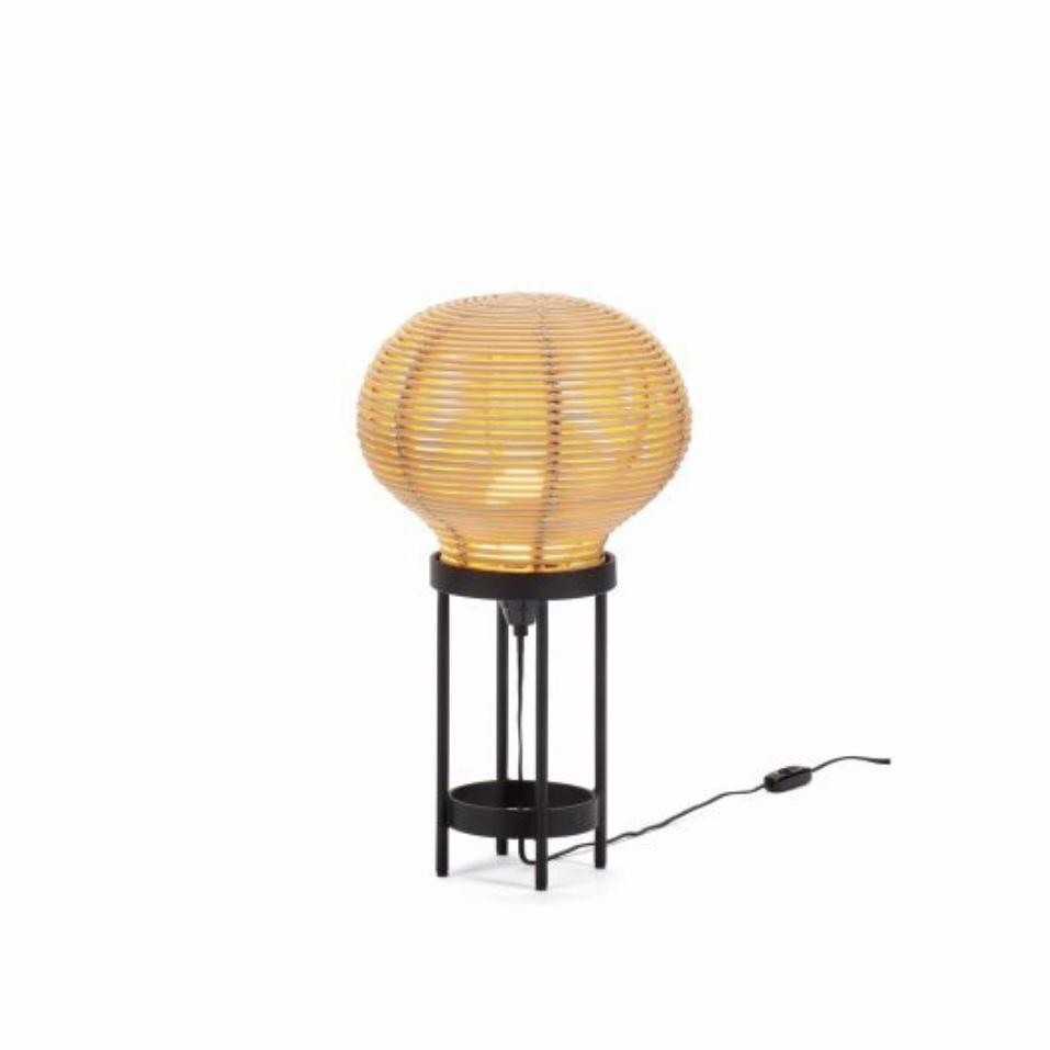 VINCENT SHEPPARD-WADU FLOOR LAMP S