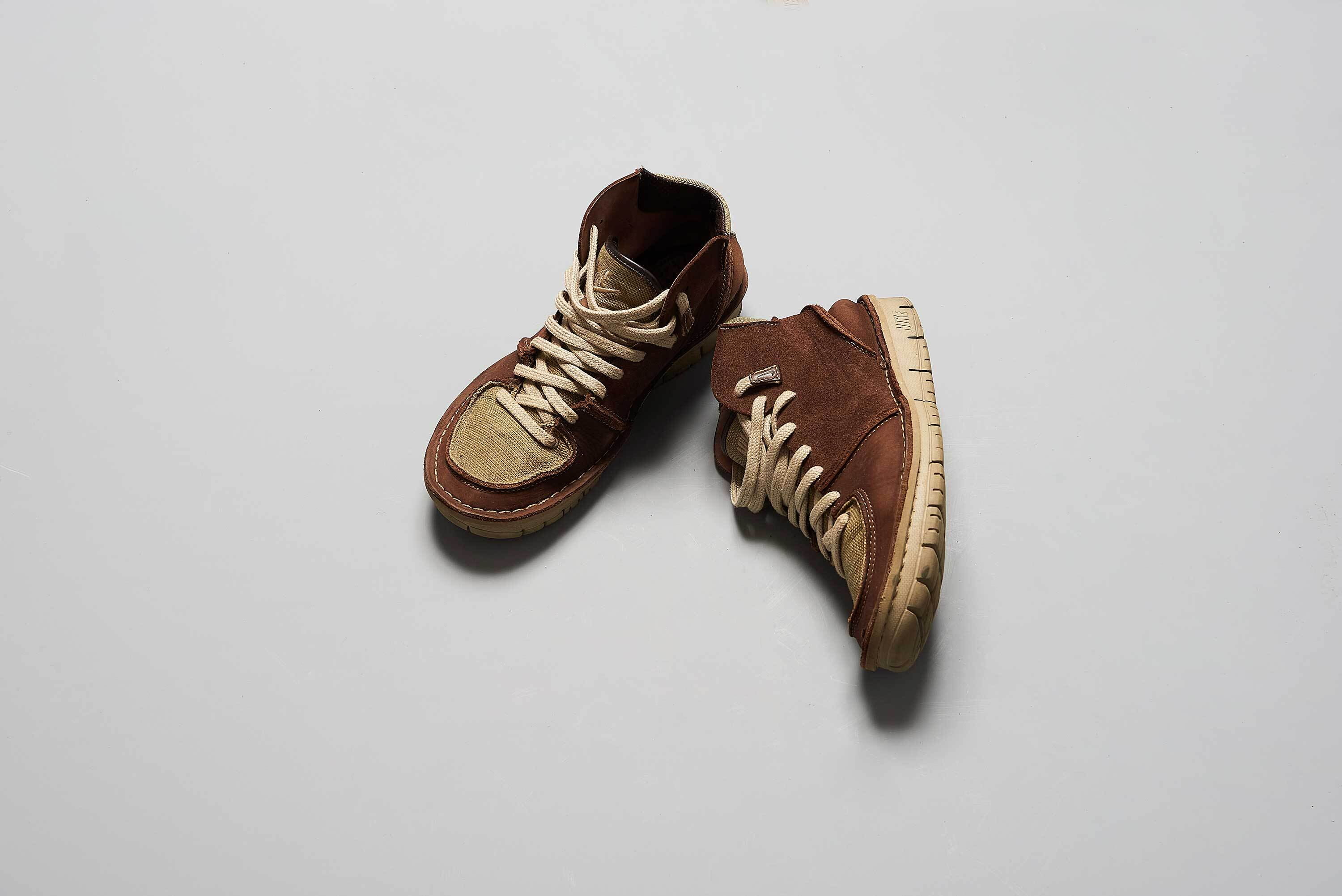 NIKE CONSIDERED BB MID | BRW