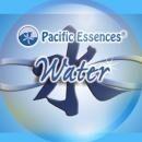 水[Water]