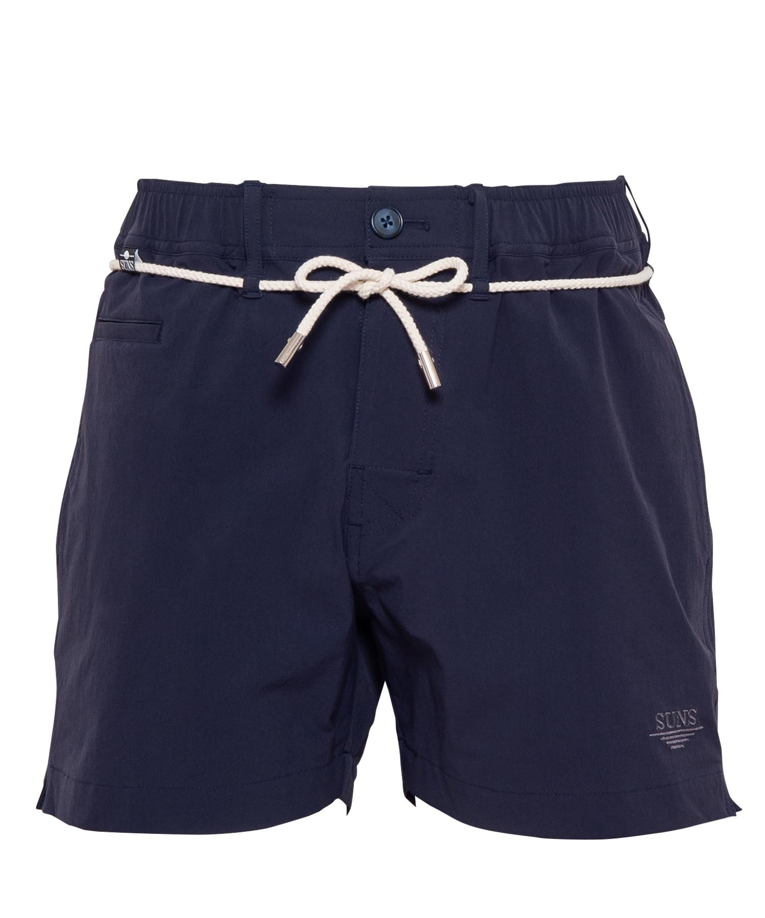 SUNS STRETCH SWIM SHORTS[RSW040]