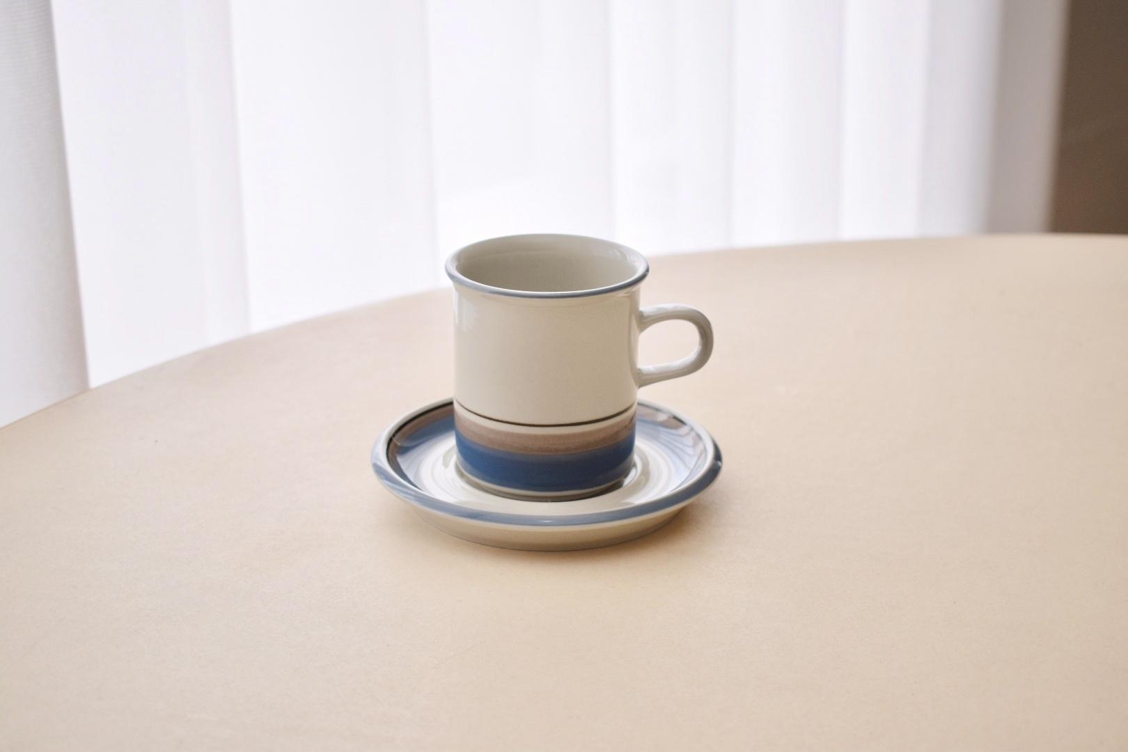 arabia Uhtua coffee c&s(Inkeri Leivo)