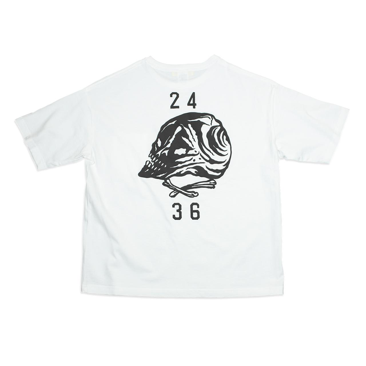 TEE-SS02