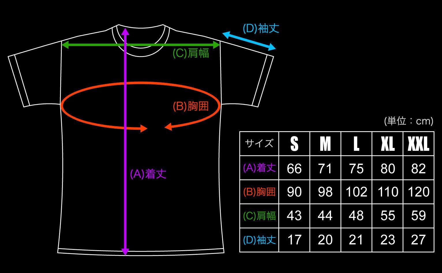 MCU x SEGA Sound Collection 記念Tシャツ -ライトピンク- / GAMES GLORIOUS
