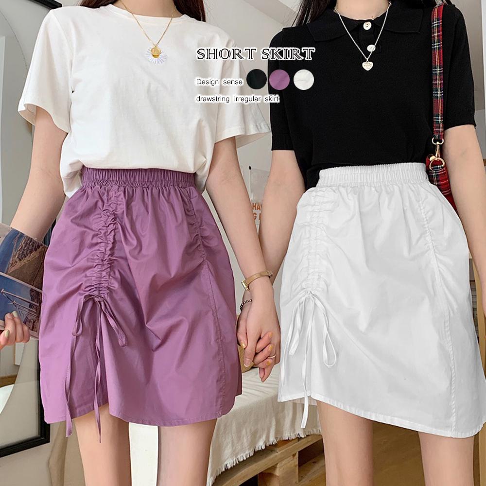 【即納】スカート Aラインスカート fa2080