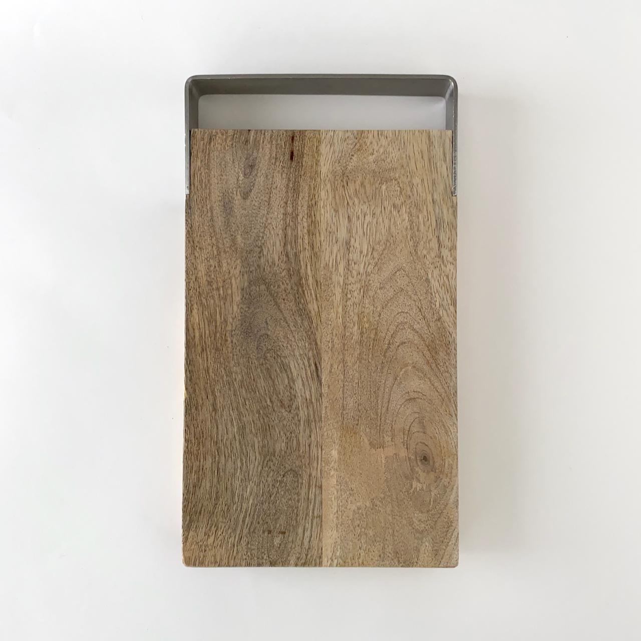 Cutting Board 17x27|カッティングボード