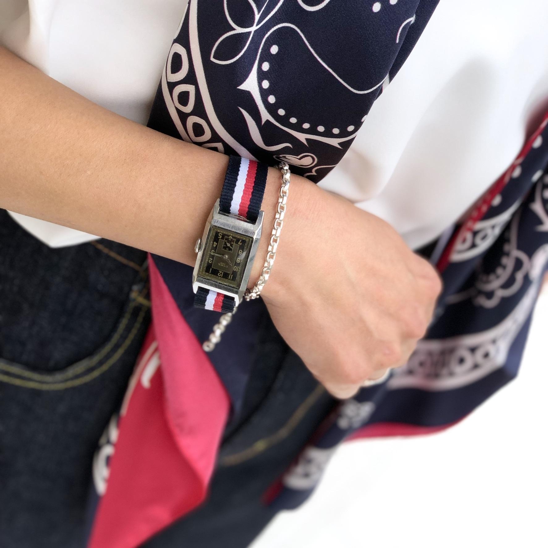 Bracelet/SV925
