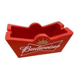 Budweiser バドワイザー 灰皿