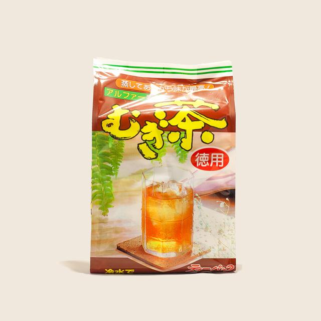 麦茶パック (40パック)