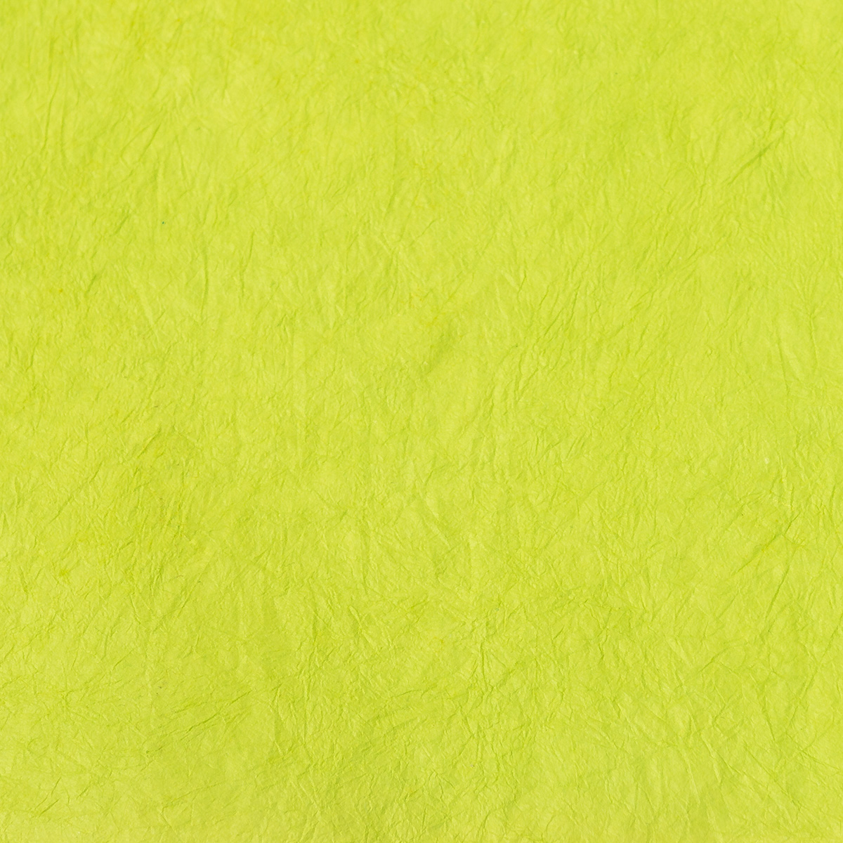 王朝のそめいろ 薄口 33番 黄浅緑