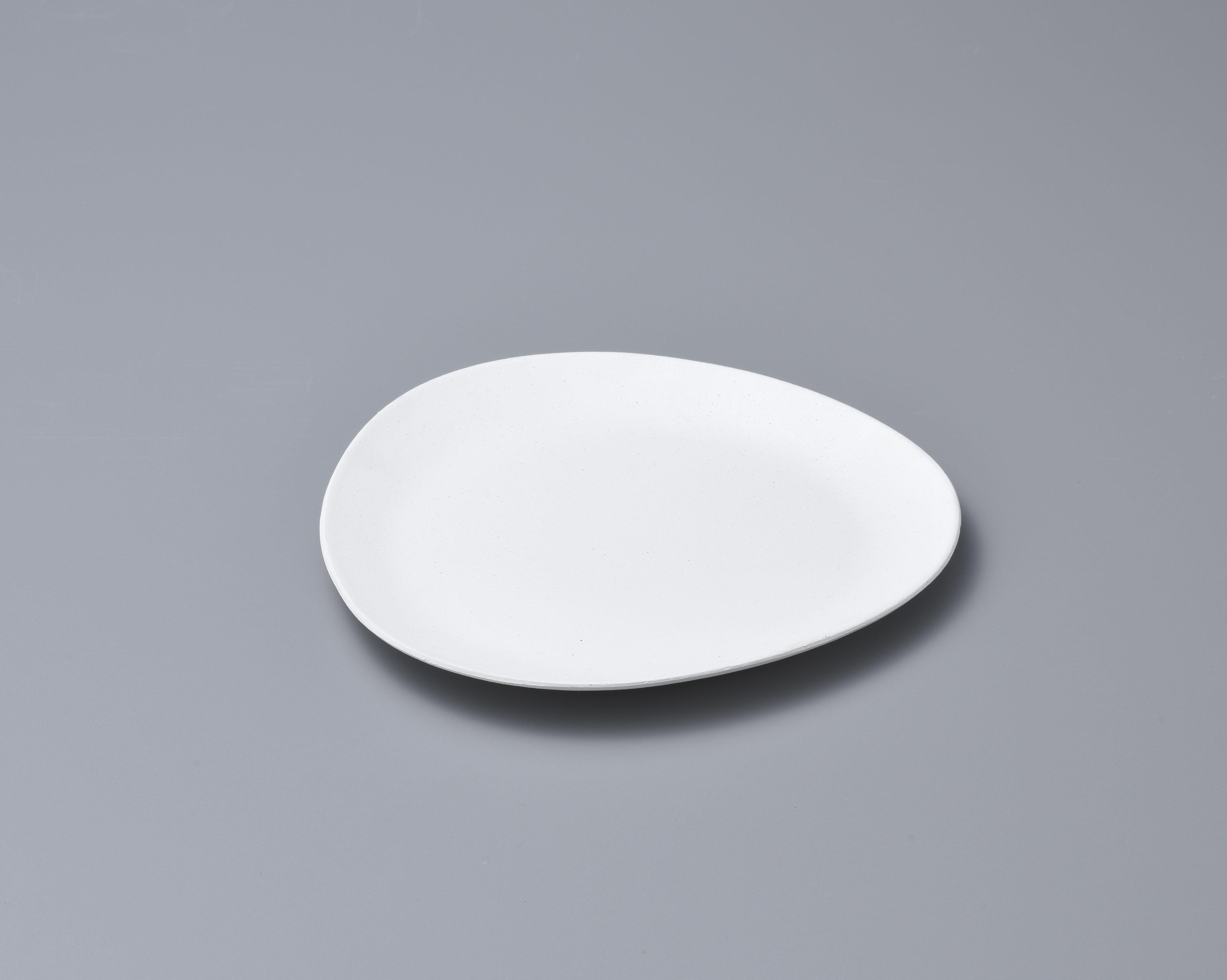 むすび皿 小
