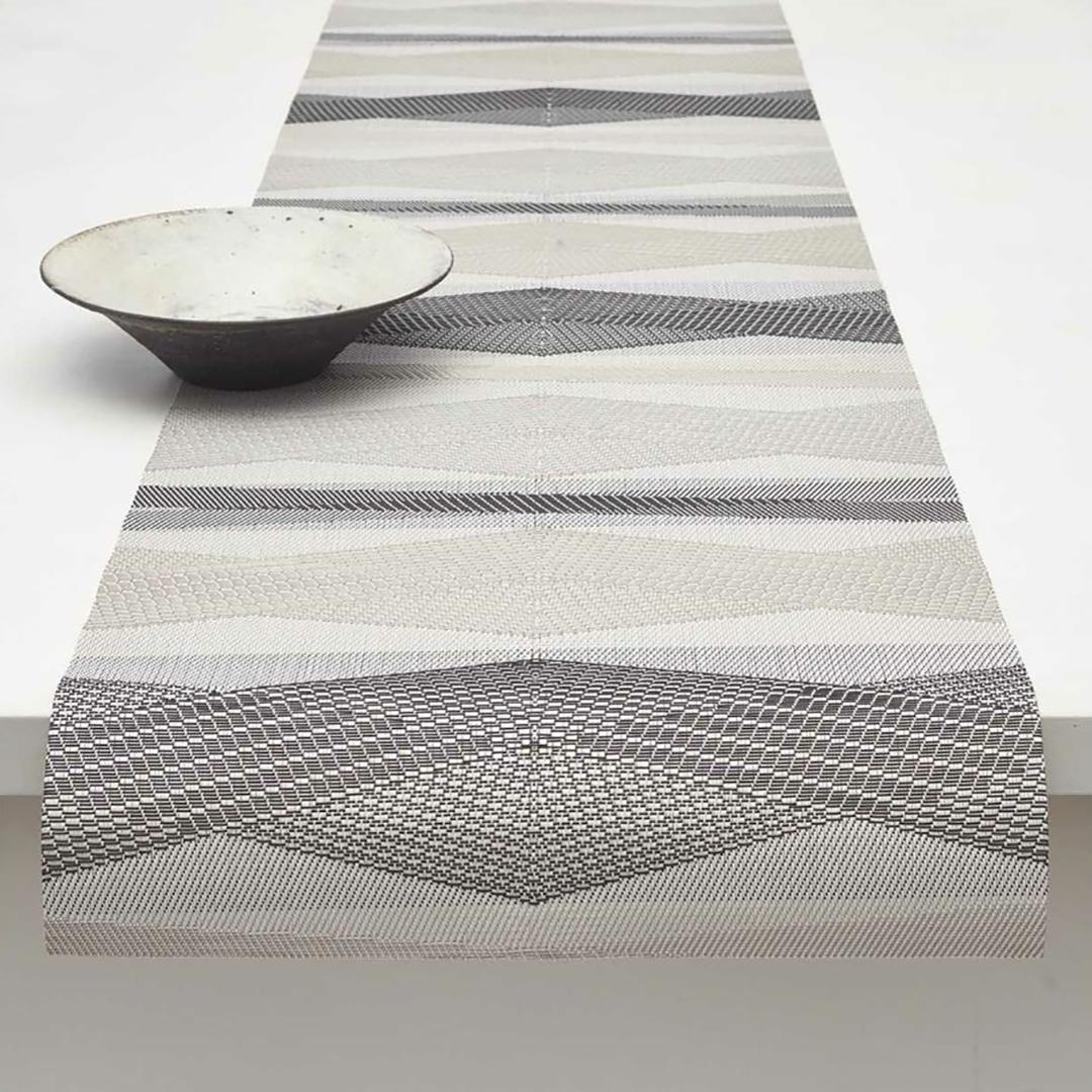 Kimono テーブルランナー[ チルウィッチ ]