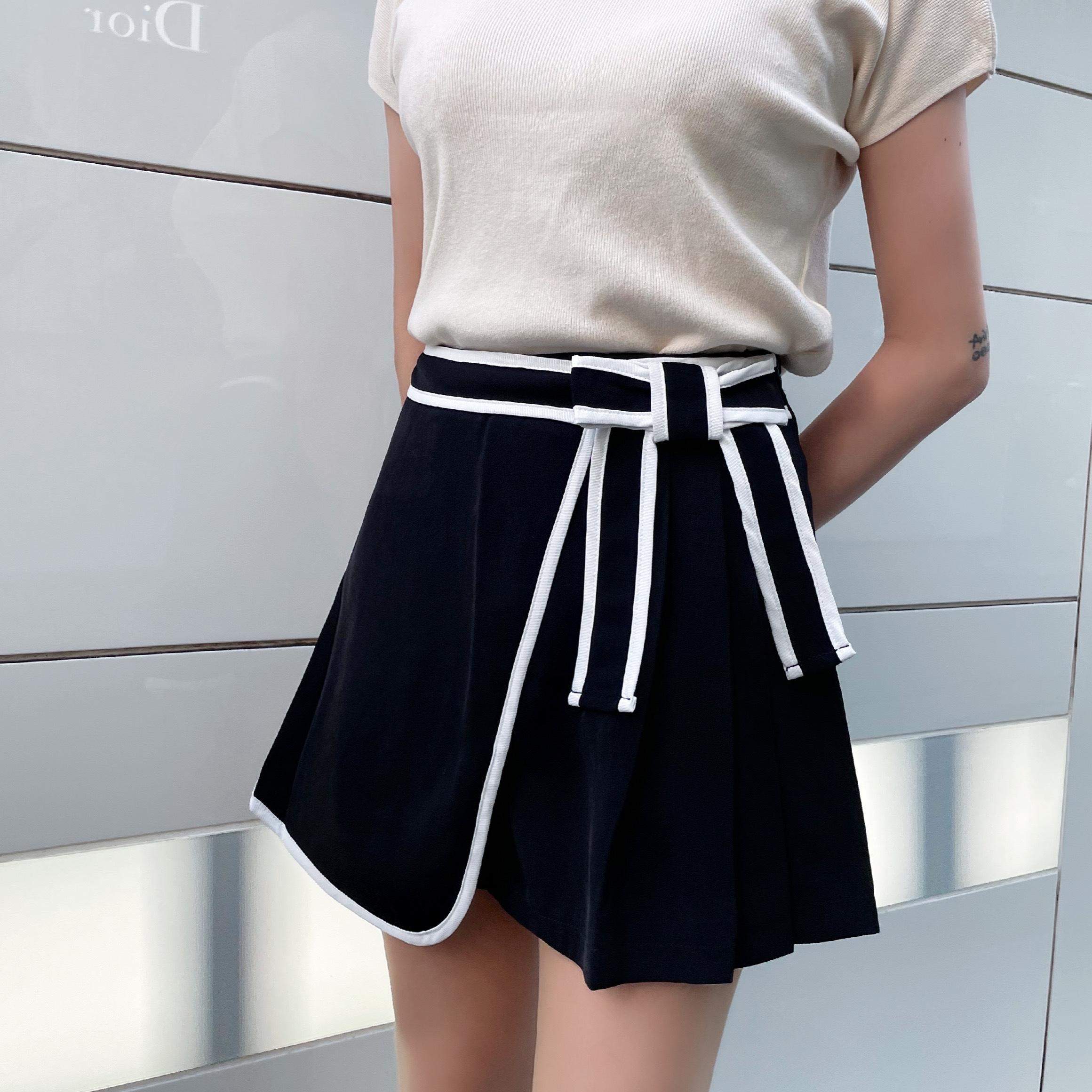 Ribbon mini sk