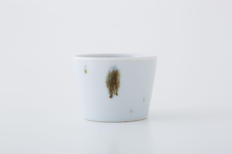 フリーカップ:04 / 人見 和樹