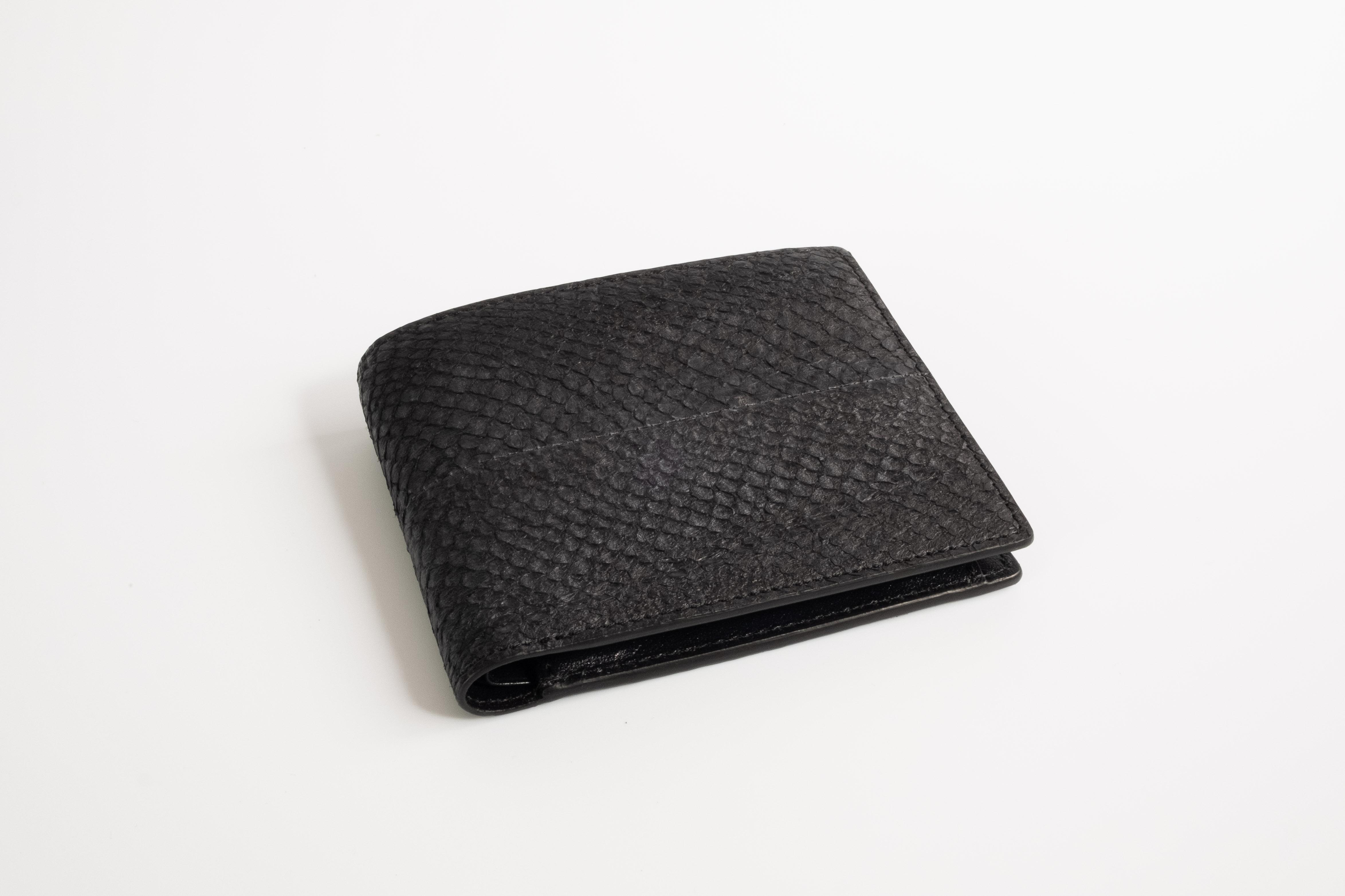 Half Wallet  [suzuki]