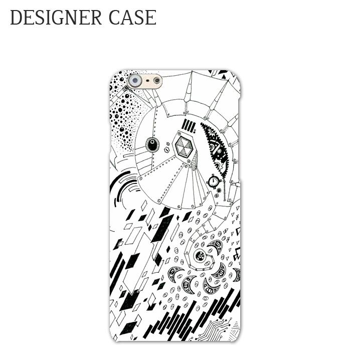 iPhone6 Hard case DESIGN CONTEST2015 035