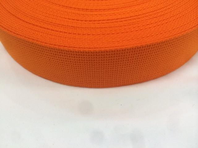 アクリルテープ 50㎜幅 2mm厚 全カラー(黒以外) 1巻(50m)