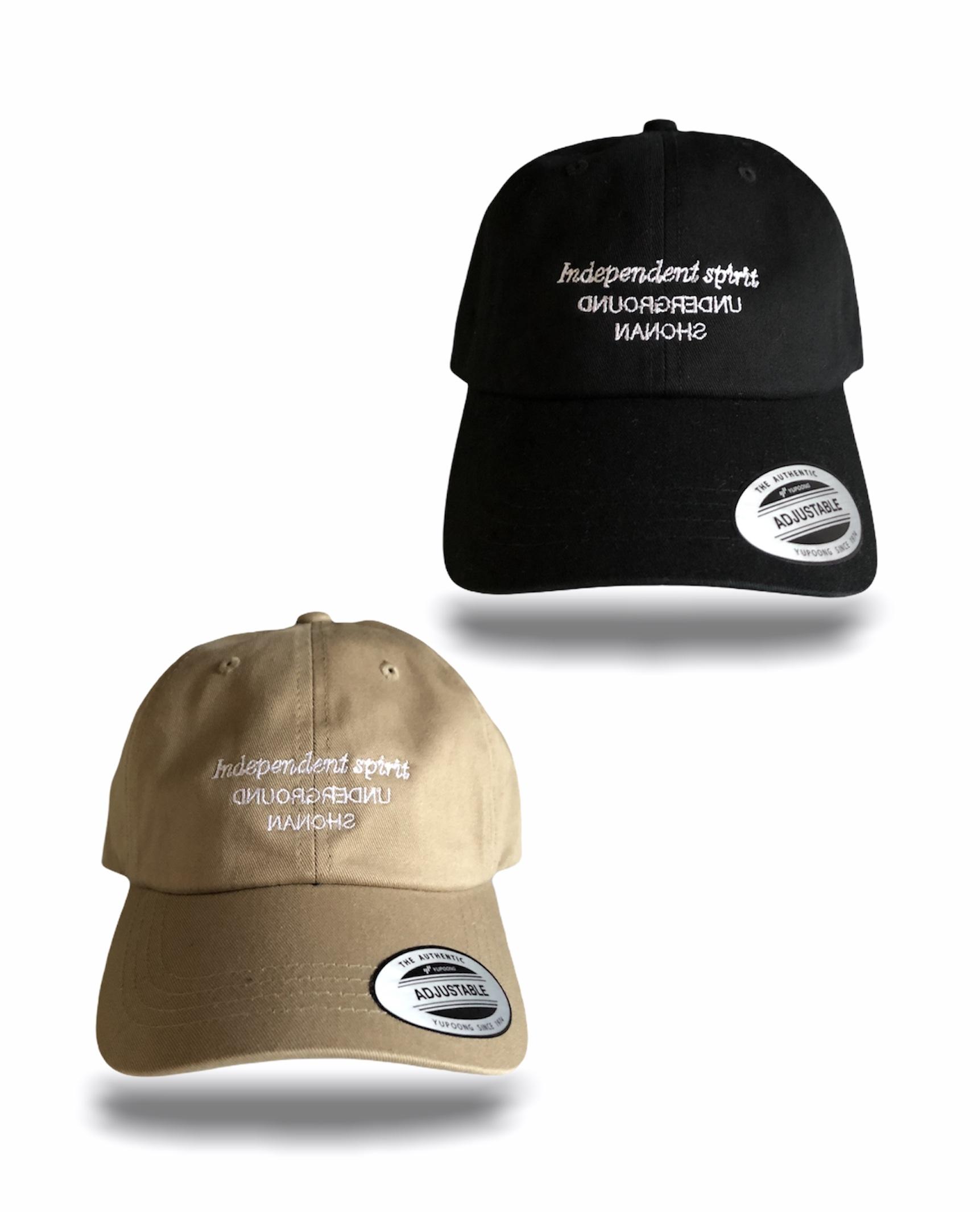 2020aw_SSU_CAP