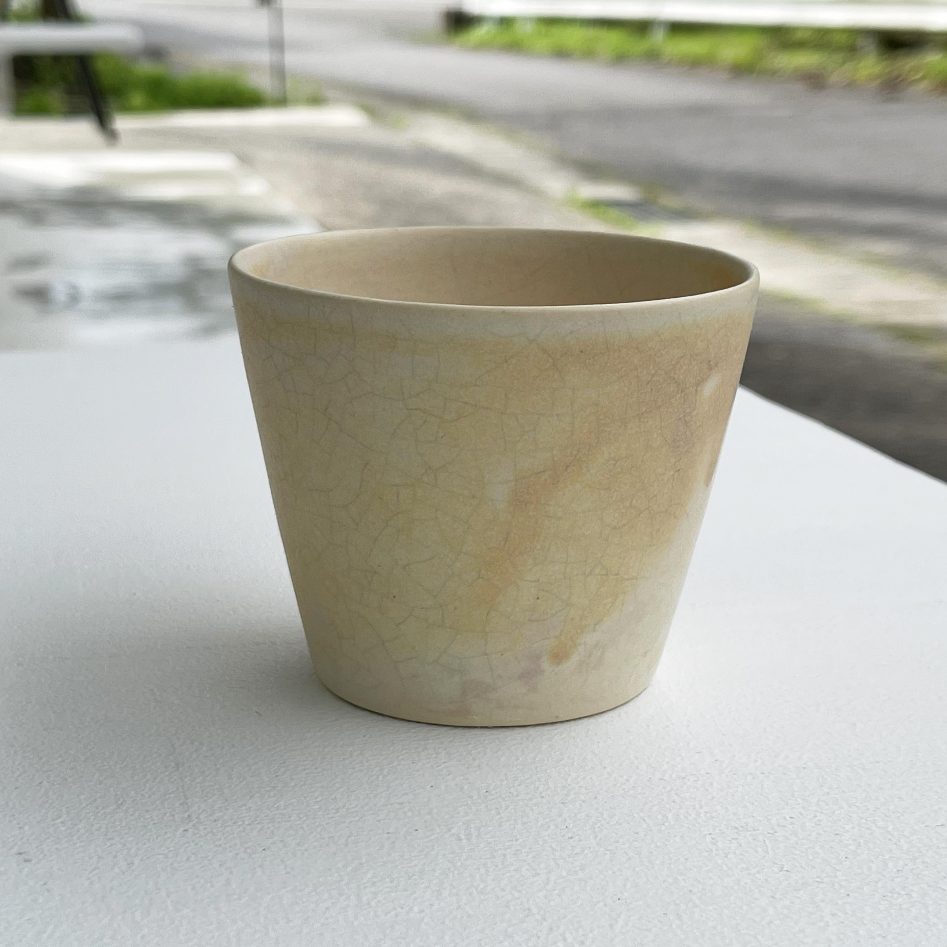 004/sc[UTSUWAMONO / HAKUHA PROJECT]