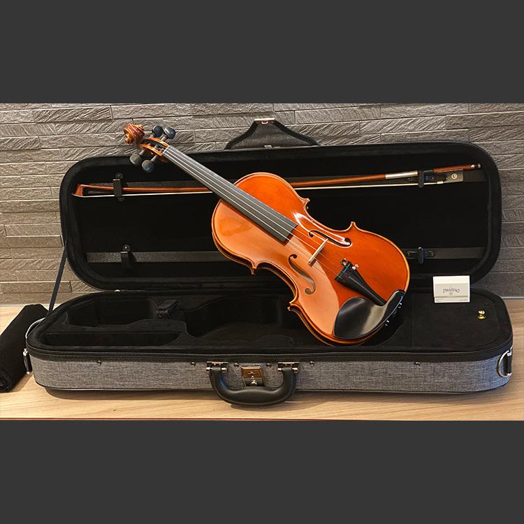 No.500 アウトフィットバイオリン