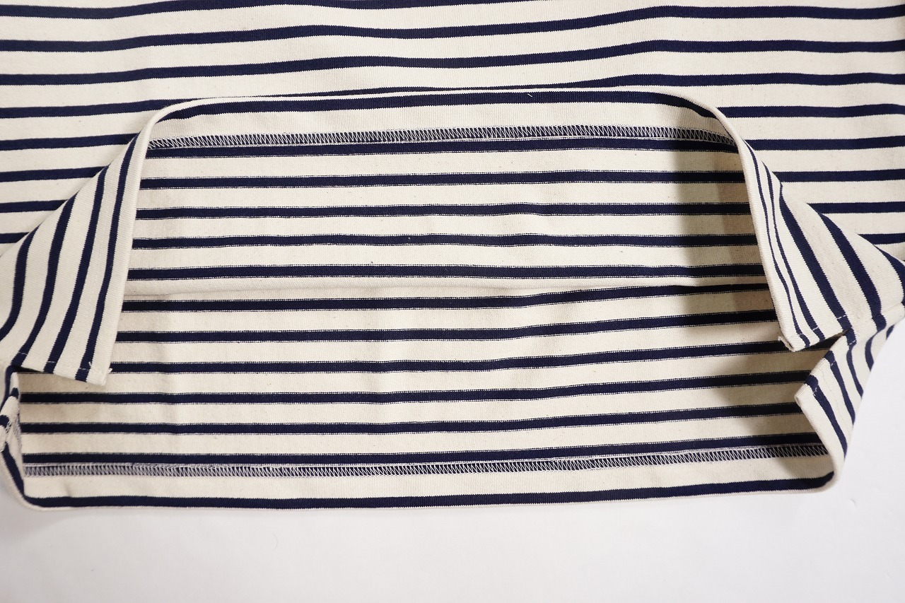 Super Tightly Plated S/S
