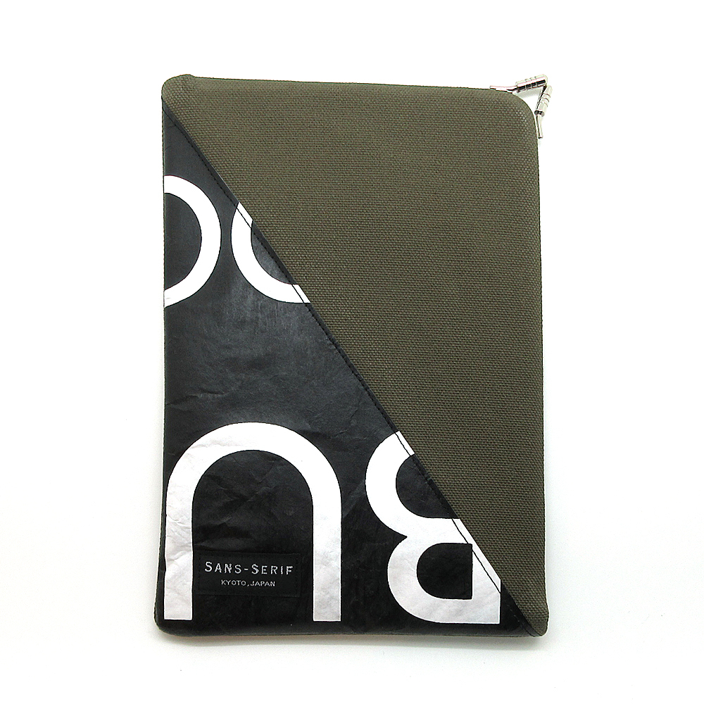 Ipad mini CASE / GIA-0016