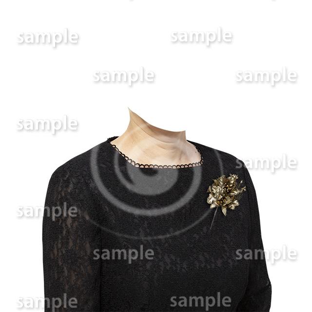 女性洋服 C053
