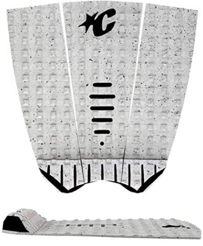 CREATURES デッキパッド ミックファニング ライト エコ ピュア