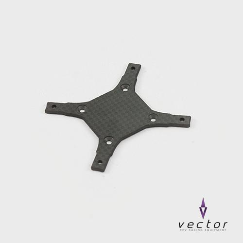 Vector VX-05 S Lower Frame