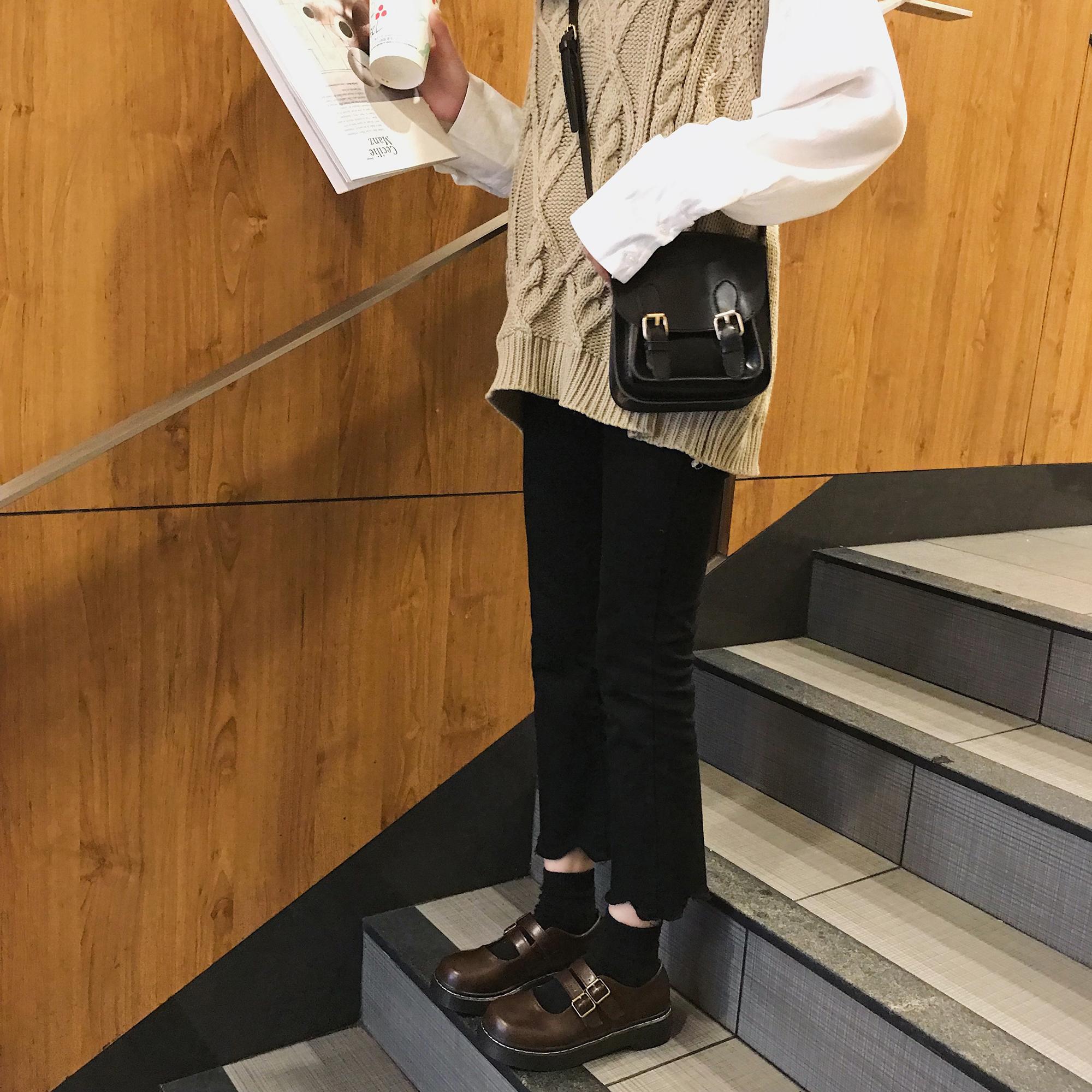 ビンテージローファー 【vintage Loafer】