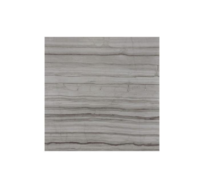 Persepolis 600 Series/KPS-G SERPE(600×300角平)※限定在庫品