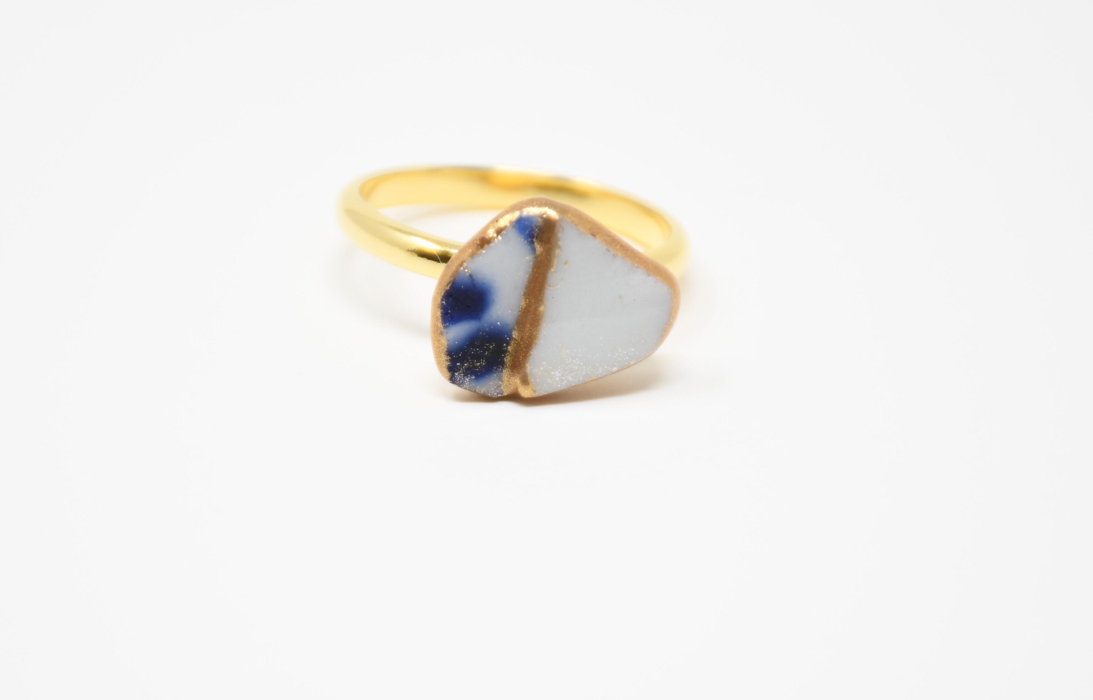 ring0018