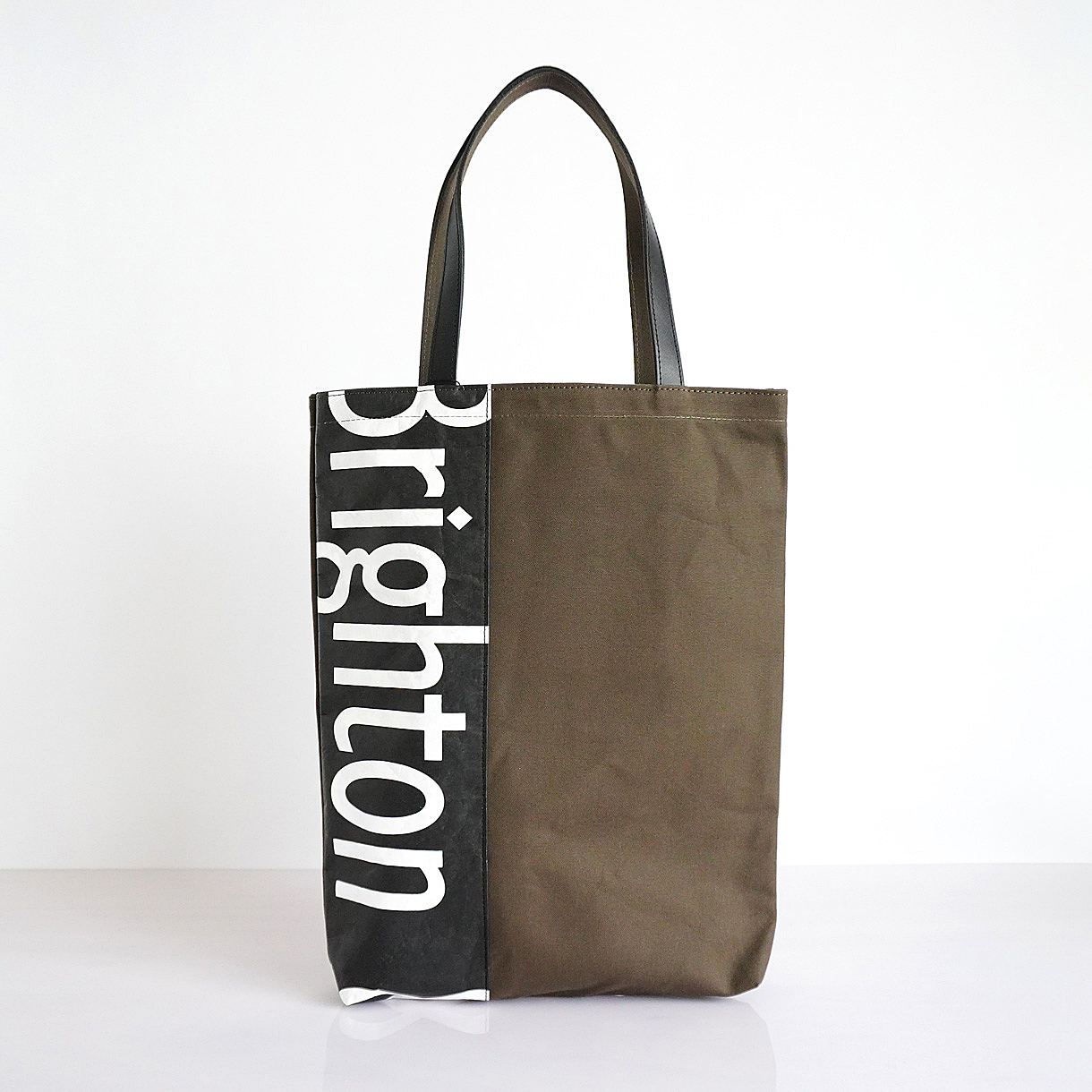 Casual Tote (Long) / CTL-0040