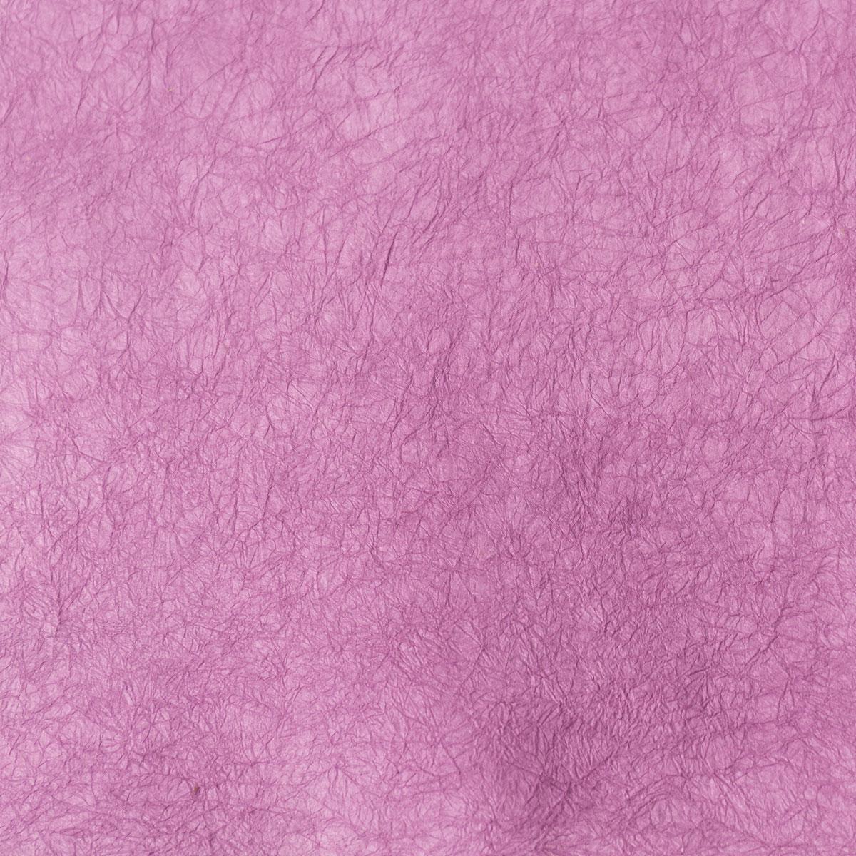 王朝のそめいろ 厚口 5番 浅紫