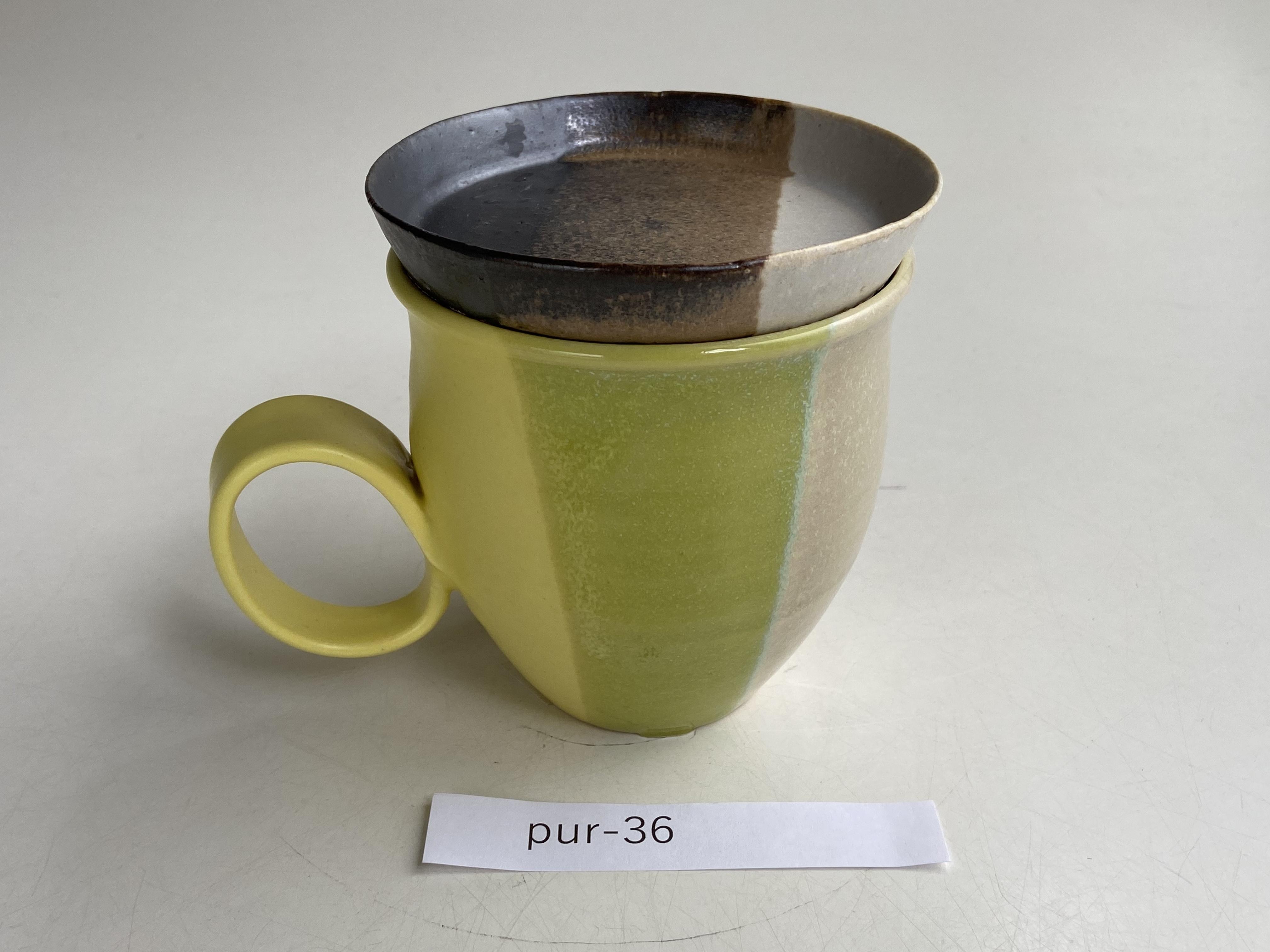 ハンドルマグライム&プレートミニセット pur-36