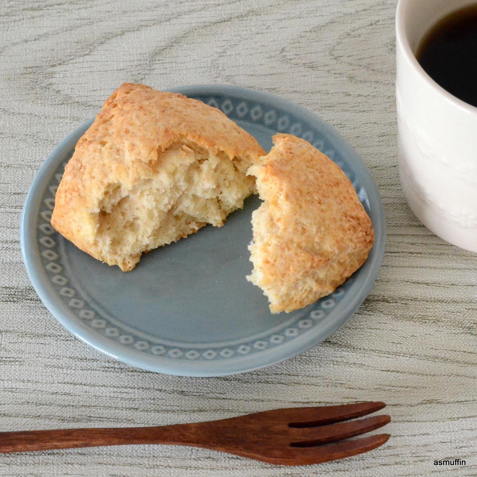 〔基本送料込み〕朝食マフィンセット