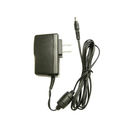 15V 1.0A アダプター (HUD-mx1、HUD-mx2、AMP-HP、DR.DAC3対応)