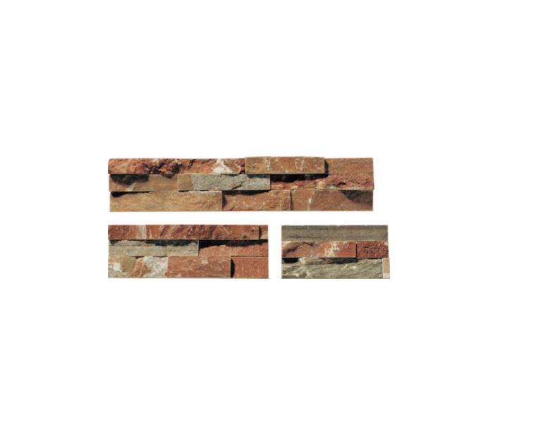 Craft Quartz SLIM/HONEY LEDGE(クォーツサイト)■限定在庫品