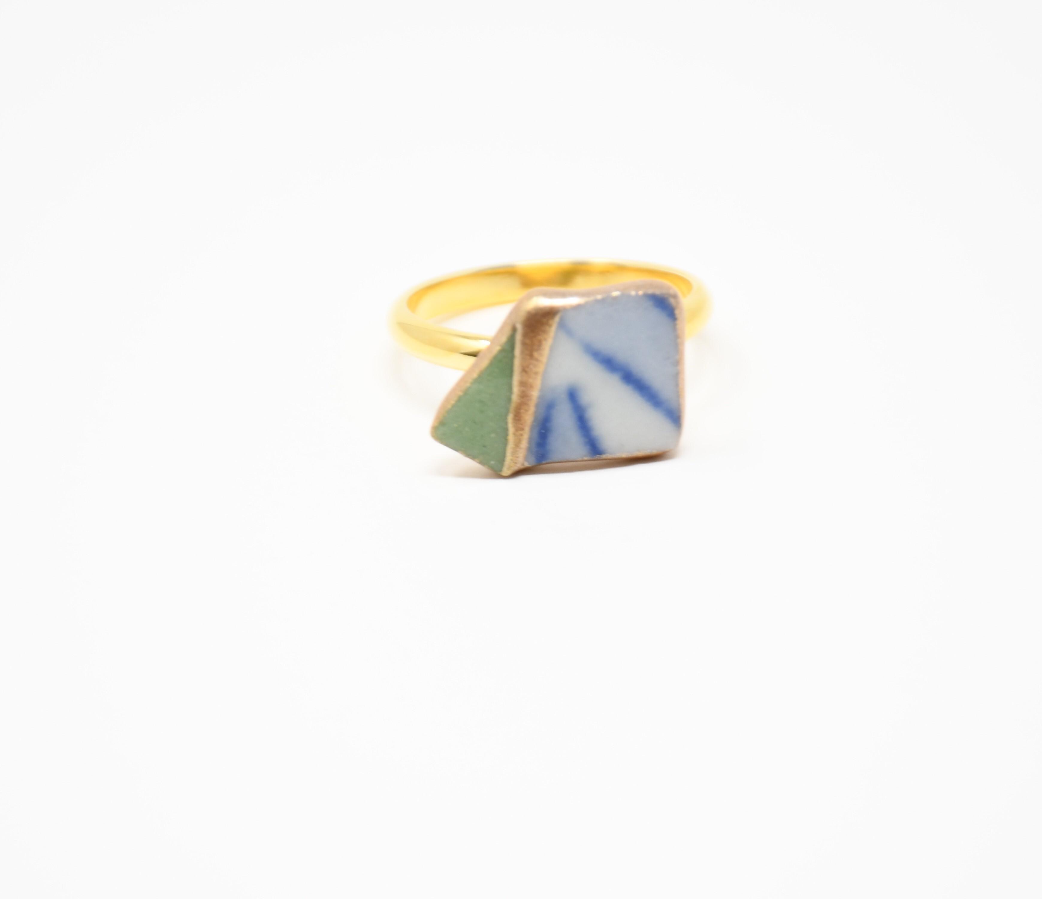 ring0028