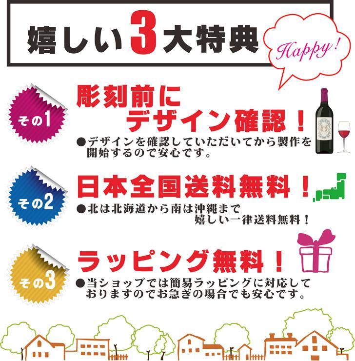 名入れ ビアグラス ペアセット 420ml 漢字 日本語 毎日 手紙になる グラス 感謝 高級ギフトボックス入り 感謝のメッセージ 名入れギフト 記念日 誕生日 名入れ プレゼント 結婚記念日 金婚式 銀婚式 送料無料