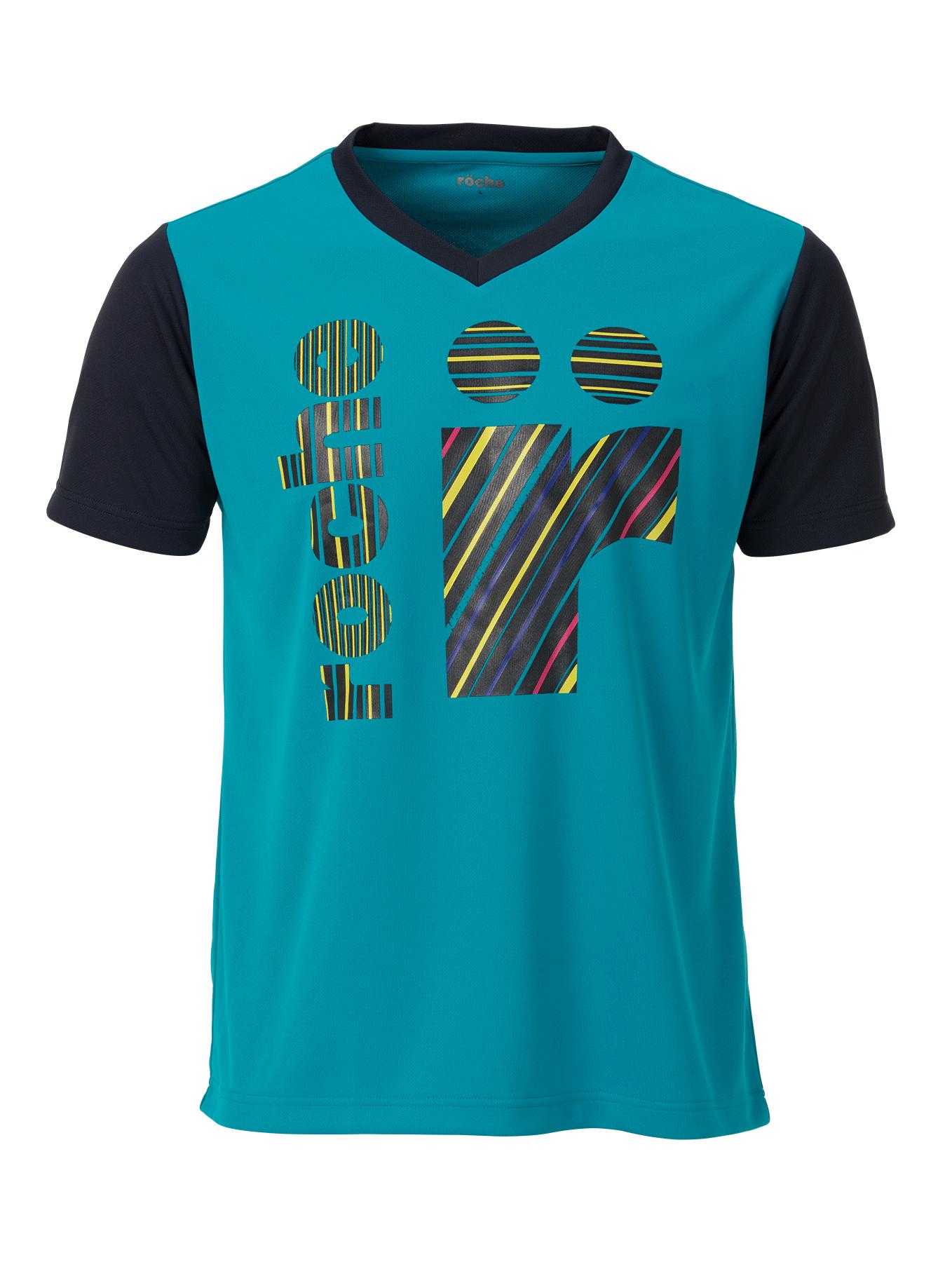 メンズTシャツ【R9A02】