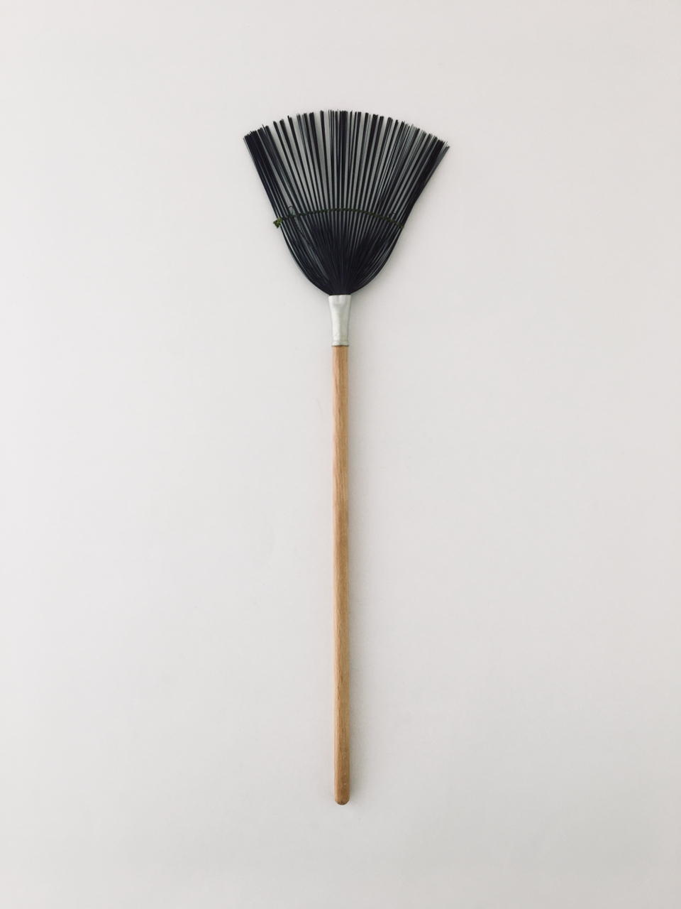 Vintage Fly Swatter ハエ叩き