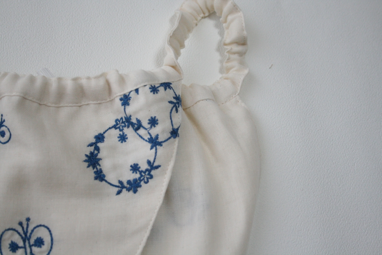katatoki cotton