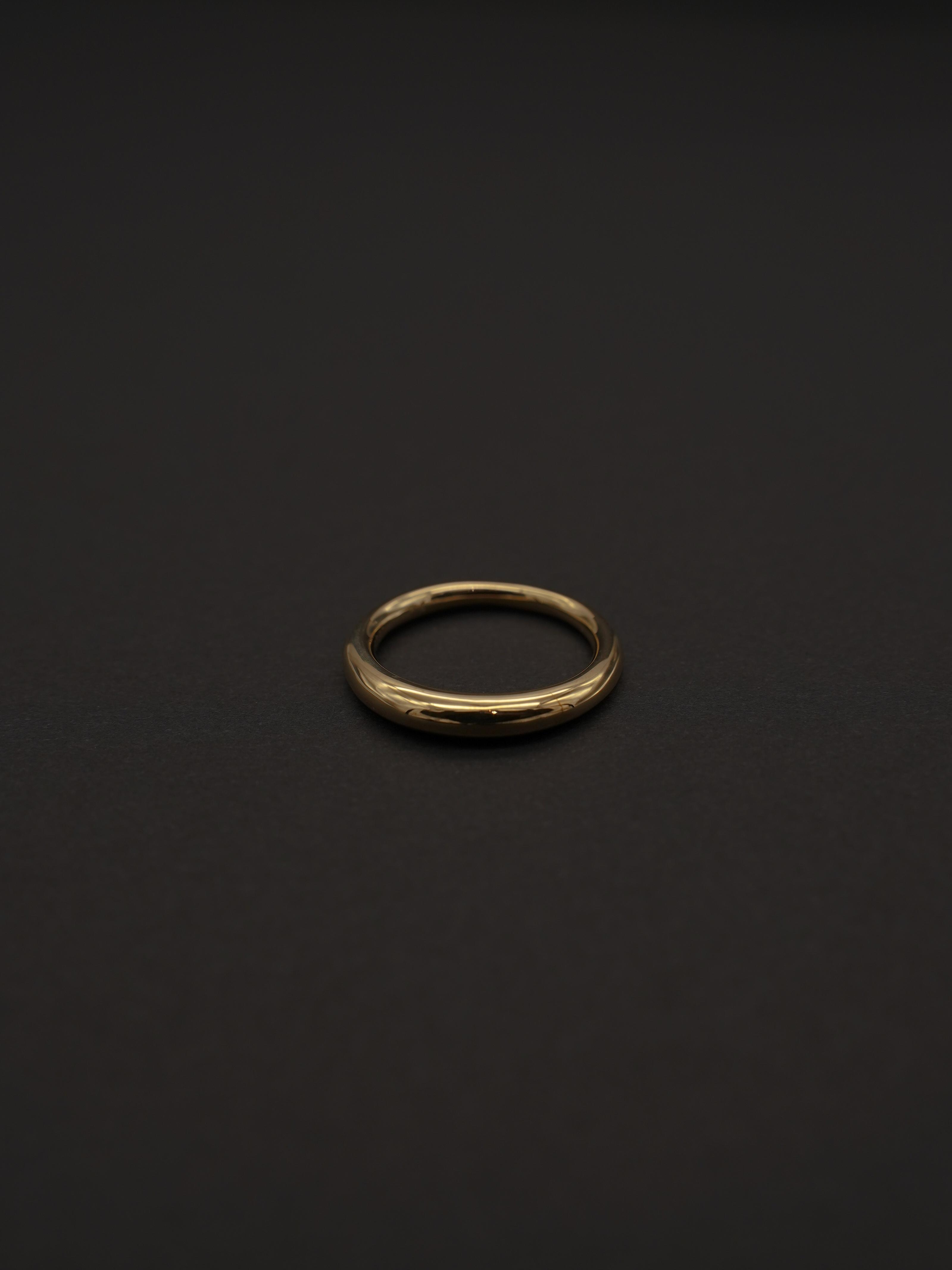 classic r ring K14(7/9)