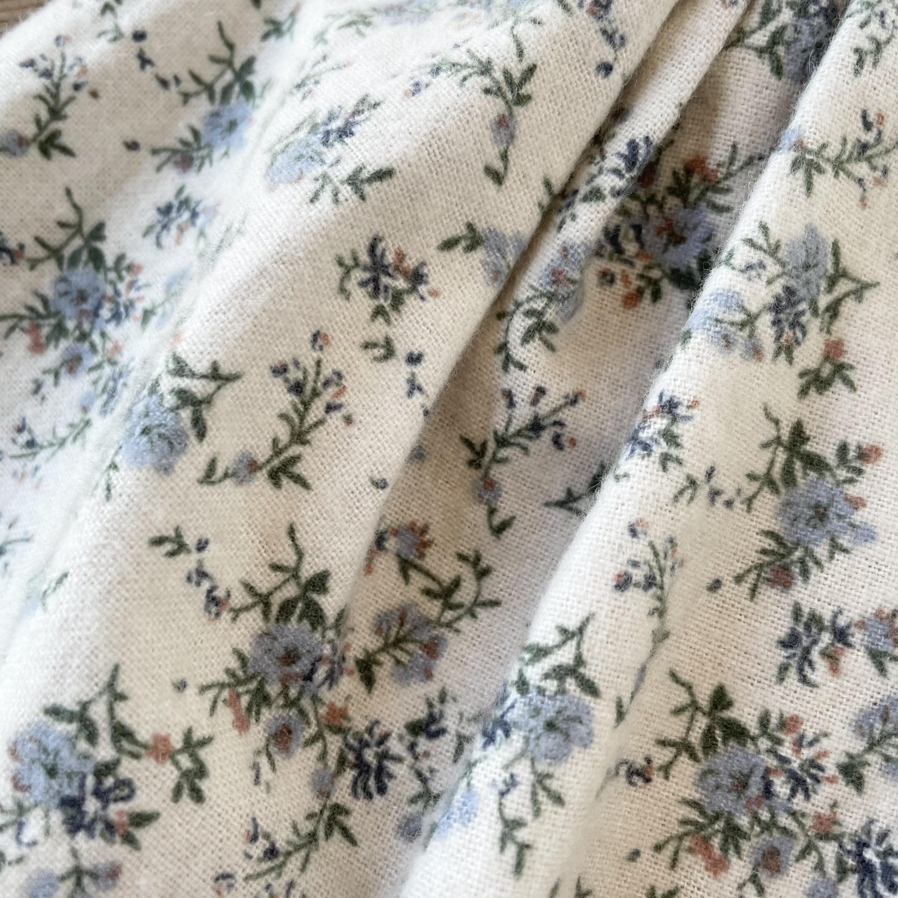 NO.1149 flower skirt rompers