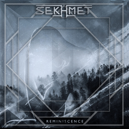 "SEKHMET ""Reminiscence"""